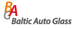 Baltic Auto Glass