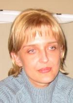 Katrin Mallene