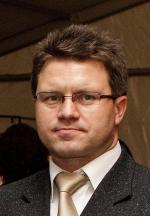 Jaanus Liiv
