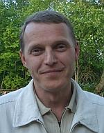 Jaan Jüriöö